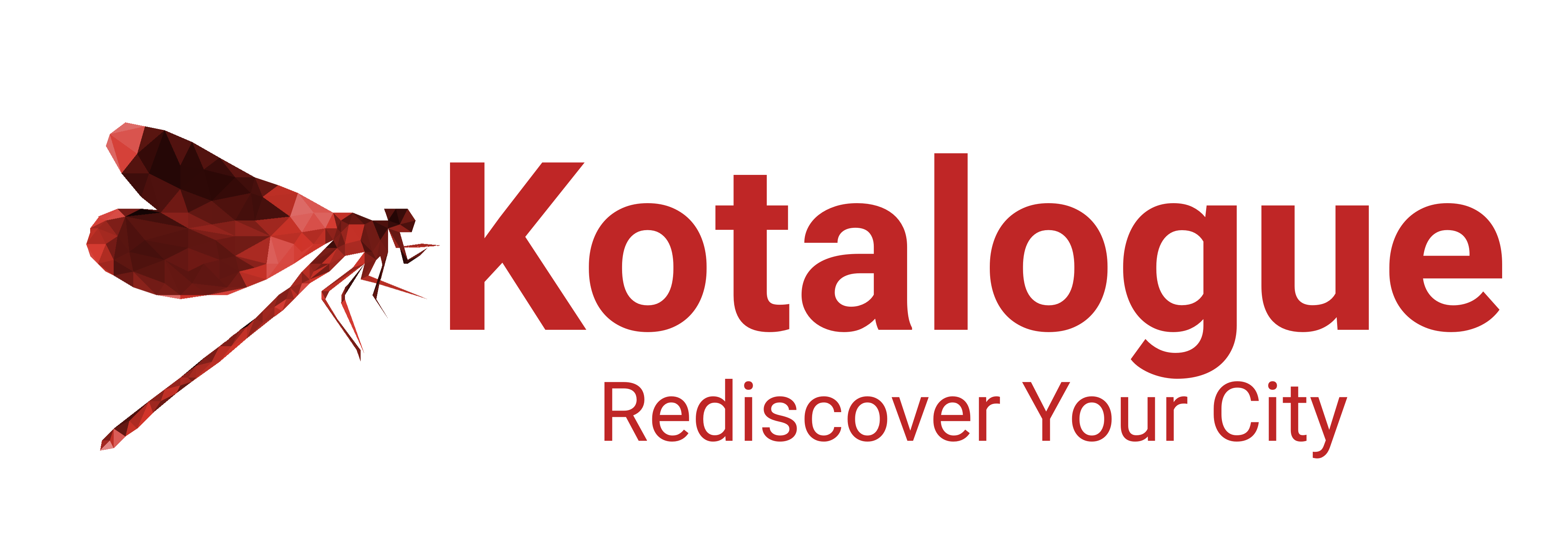 Kotalogue